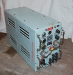 Type 619 & CAT PSU